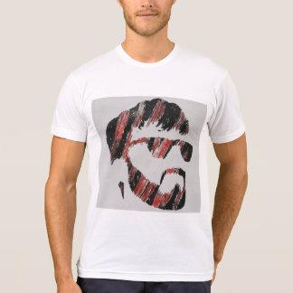 The Modern Day Alpha T-Shirt
