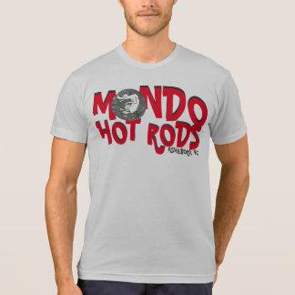 The MONDO T - Mousey T T-Shirt