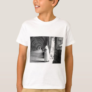 The Monk #1 T-Shirt