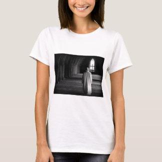 The Monk #2 T-Shirt