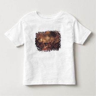 The Monkey Freemasons Tee Shirts
