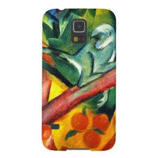 The Monkey Galaxy S5 Case