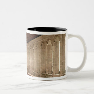 The Monks s Refectory Coffee Mugs