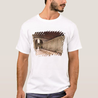 The Monks's Refectory T-Shirt