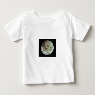 The Moon Baby T-Shirt