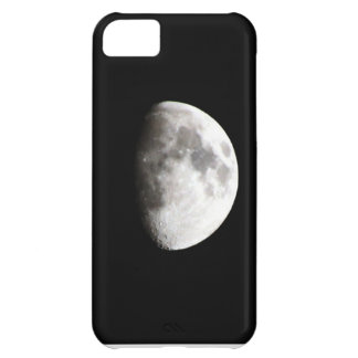 The Moon Cover For iPhone 5C