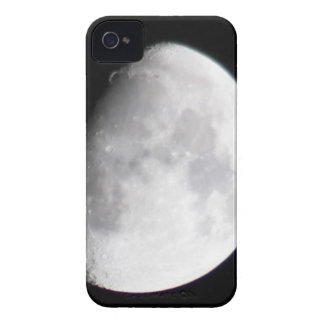 the Moon iPhone 4 Case-Mate Case
