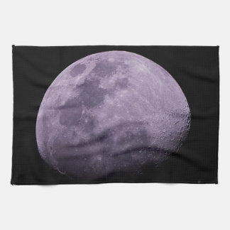 The Moon - Kitchen Towel pack of 3