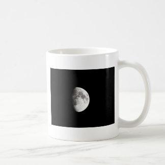 The Moon Mugs