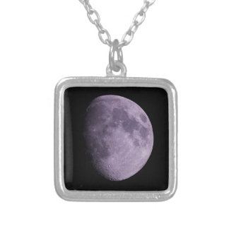 The Moon - Necklace