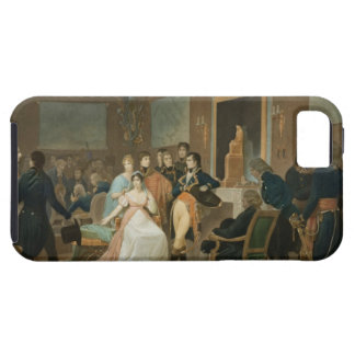 The Morning of the 18th Brumaire (9th November) 17 iPhone 5 Cover