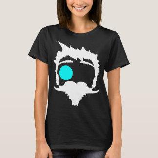 THE MOST EPIC BEARD T-Shirt