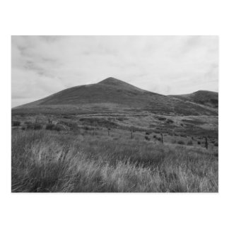 """The Mountain"" Postcards"