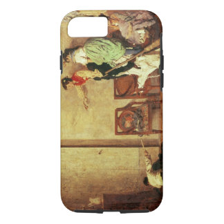 The Mouse iPhone 8/7 Case