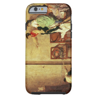 The Mouse Tough iPhone 6 Case