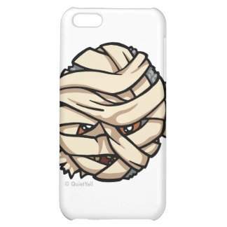 The Mummy iPhone 5C Case