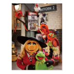 The Muppets Most Wanted Photo 1