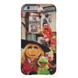 The Muppets Most Wanted Photo 1 iPhone 6 Case