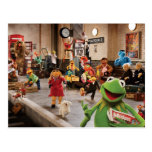 The Muppets Most Wanted Photo 2
