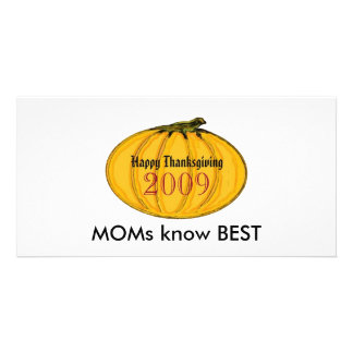 The MUSEUM Artist Series jGibney MOMS pumpkin7 Picture Card