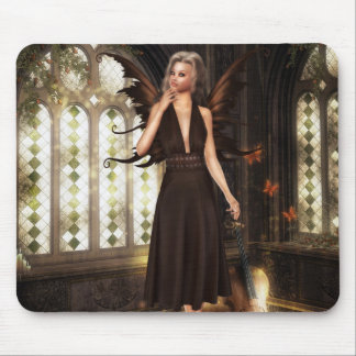 The Music Room Mouse Mats
