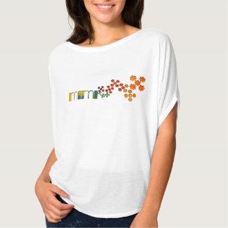 The Name Game - Mimi Shirt