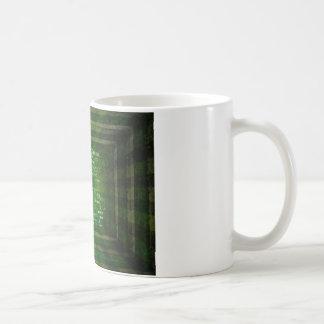 THE NAMES OF GOD listed Mugs