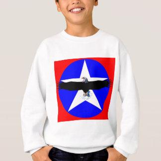 The National bird Sweatshirt