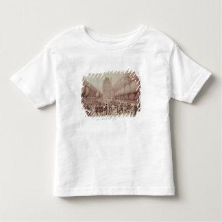 The National Guard Toddler T-Shirt