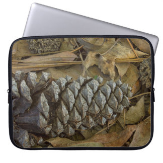 The Nature's Collection Laptop Sleeve