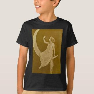 The Naughty Nineties T-shirt