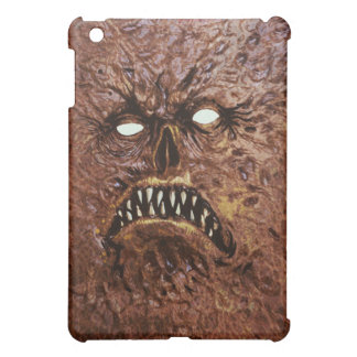 The Necronomicon Case For The iPad Mini