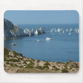 The Needles Mousemats