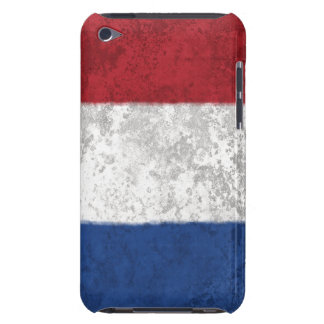 the Netherlands iPod Touch Case