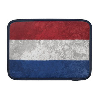 the Netherlands Sleeve For MacBook Air