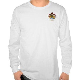 The Netherlands T Shirt