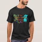 The new 2012 RFI Shirt