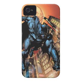 The New 52 - Batman: The Dark Knight #1 iPhone 4 Case