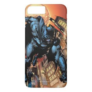 The New 52 - Batman: The Dark Knight #1 iPhone 7 Plus Case