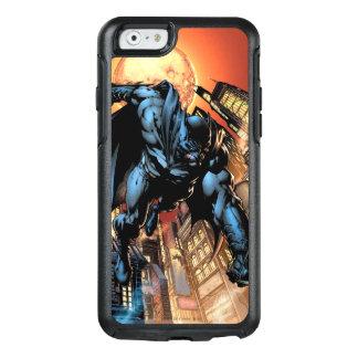 The New 52 - Batman: The Dark Knight #1 OtterBox iPhone 6/6s Case