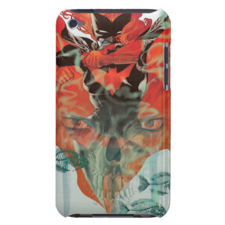 The New 52 - Batwoman #1 iPod Case-Mate Case