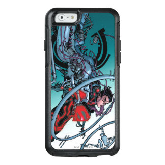 The New 52 - Superboy #1 OtterBox iPhone 6/6s Case