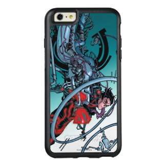 The New 52 - Superboy #1 OtterBox iPhone 6/6s Plus Case