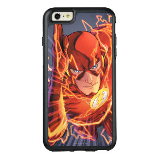 The New 52 - The Flash #1 OtterBox iPhone 6/6s Plus Case