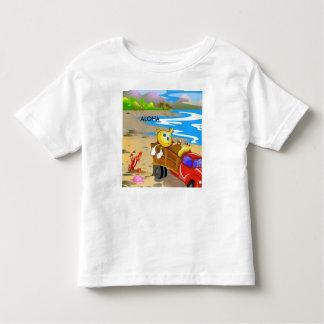 The New Adventure Shirt