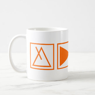 The New Beat Maker Mug