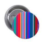 """The New Navajo"" Preppy Pinbadge Pinback Buttons"