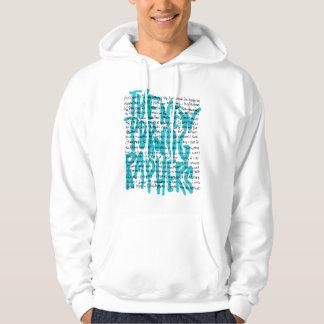The New Pornographers Pornology Sweatshirts