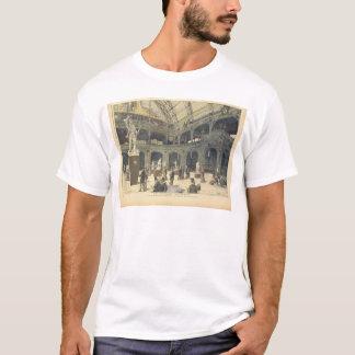 The New Sculpture Pavilion T-Shirt