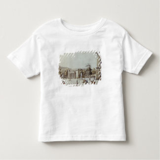 The new Watch House, next to the Armoury, Berlin T Shirt